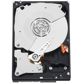 DISCO DURO 35 2TB SATA3 WD 64MB DESKTOP BLACK