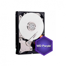 DISCO DURO 35 6TB SATA3 WD 64MB DESKTOP PURPLE