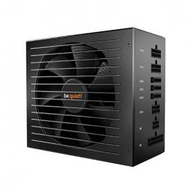 FUENTE DE ALIMENTACION ATX 650W BE QUIET STRAIGHT POWER 11