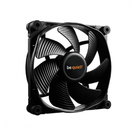 VENTILADOR 120X120 BE QUIET SILENTWINGS 3 PWM HIGH SPEED