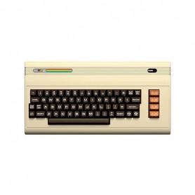 VIDEOCONSOLA RETRO COMMODORE C64 MINI The VIC20 Ed Limitad