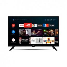 TELEVISIoN DLED 32 HITACHI 32HAE2250 SMART TV HD READY NE