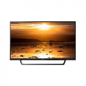 TELEVISIoN ELED 32 SONY KDL32WE613 SMART TV HD NEGRO