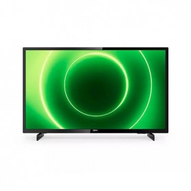 TELEVISIoN LED 32 PHILIPS 32PFS6805 SMART TELEVISIoN FUL