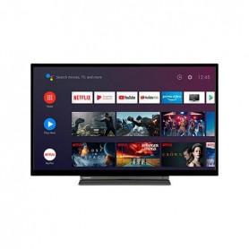 TELEVISIoN LED 32 TOSHIBA 32WA3B63DG SMART TELEVISIoN HD