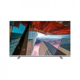 TELEVISIoN LED 50 TOSHIBA 50UL4B63DG SMART TELEVISIoN 4K