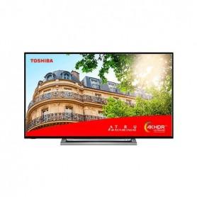 TELEVISIoN LED 58 TOSHIBA 58UL3B63DG SMART TELEVISIoN 4K