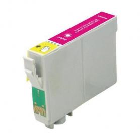 CARTUCHO COMP EPSON STYLUS S20 SX100 T0893 MAG