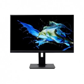 MONITOR LED 24 ACER B247YBMIPRZX