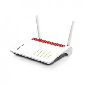 WIRELESS MODEM ROUTER 3G 4G FRITZBOX 6850 LTE