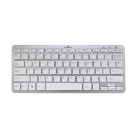TECLADO BLUESTORK BS KB MICRO BT SP BLUETOOTH