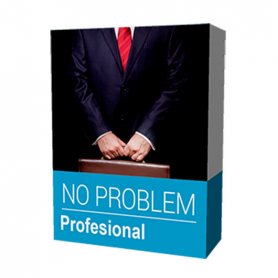 TPV SOFTWARE NO PROBLEM PROFESIONAL