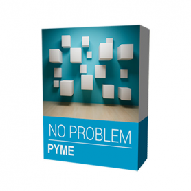 TPV SOFTWARE NO PROBLEM PYME