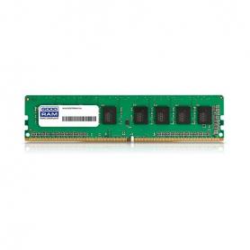 MODULO MEMORIA RAM DDR4 8GB PC2666 GOODRAM RETAIL
