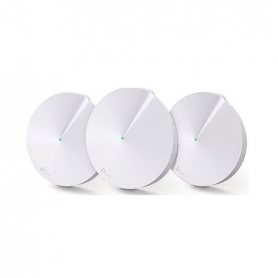 WIRELESS LAN ACCPOINT TP LINK DECO M5 P 3