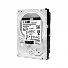 DISCO DURO 35 4TB SATA3 WD 256MB DESKTOP BLACK