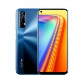 MOVIL SMARTPHONE REALME 7 6GB 64GB DS BLUE