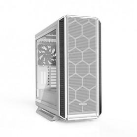TORRE E ATX BE QUIET SILENT BASE 802 WINDOW