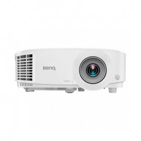 PROYECTOR BENQ MH733 4000 ANSI LUMEN FULL HD
