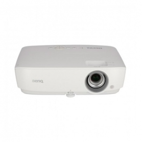 PROYECTOR BENQ W1050 3D 2200 ANSI LUMEN FULL HD