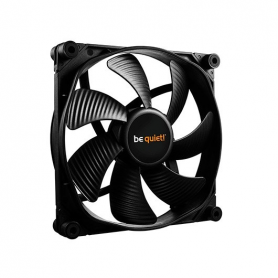 VENTILADOR 140X140 BE QUIET SILENT WINGS 3 BL067