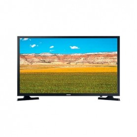 TELEVISIoN LED 32 SAMSUNG UE32T4305 SMART TV HD READY