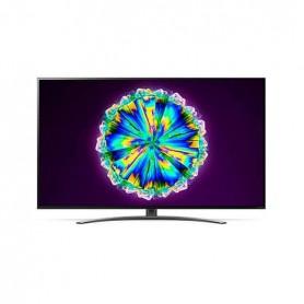TELEVISIoN LED 49 LG 49NANO866 SMART TV 4K UHD