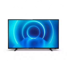 TELEVISIoN LED 58 PHILIPS 58PUS7505 SMART TV 4K UHD