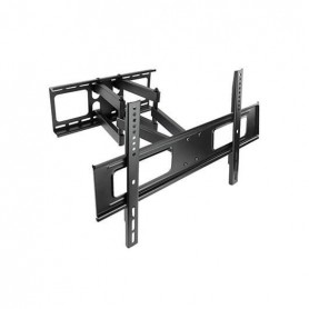 SOPORTE DE PARED TV MON TOOQ 37 70 NEGRO