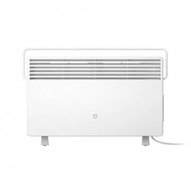CALEFACTOR ELECTRI XIAOMI MI SMART SPACE HEATER S BLANCO