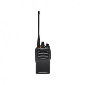 WALKIE TALKIE MOTOROLA VX 451 VHF