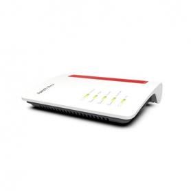 WIRELESS MODEM ROUTER ADSL VDSL FRITZBOX 7530