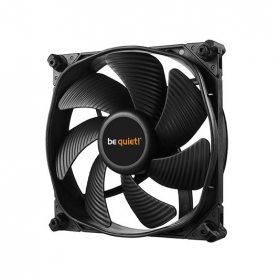 VENTILADOR 120X120MM BE QUIET SILENT WINGS 3 PWM