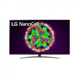 TV LED 65 LG 65NANO816 SMART TV 4K UHD UHD HDR10P SMART TV