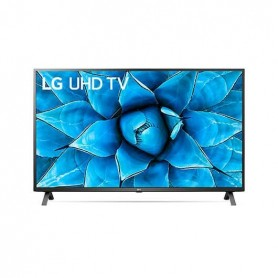 TV LED 65 LG 65UN73006 SMART TV 4K UHD UHD HDR10P SMART TV