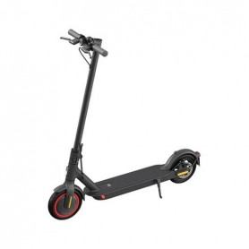SCOOTER ELECTRICO XIAOMI MI ELECTRIC SCOOTER PRO 2 NEGRO