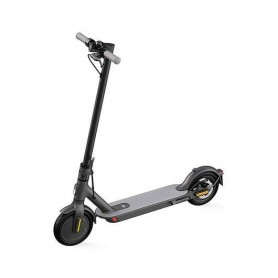 SCOOTER ELEC XIAOMI MI ELECTRIC SCOOTER ESSENTIAL NEGRO