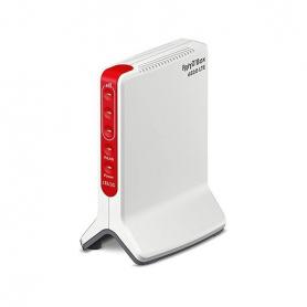 WIRELESS ROUTER FRITZBOX 6820 LTE