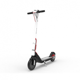 SCOOTER ELECTRICO OLSSON ZEBRA 85