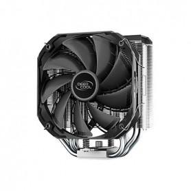 VEN CPU DEEPCOOL AS500 ARGB VEN 140MM 159MM ALTURA MULTISOC