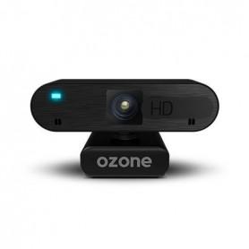 WEBCAM HD OZONE LIVEX50 1080P 30FPS OZLIVEX50