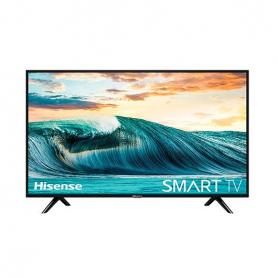 TELEVISIoN LED 32 HISENSE H32B5600 SMART TV HD