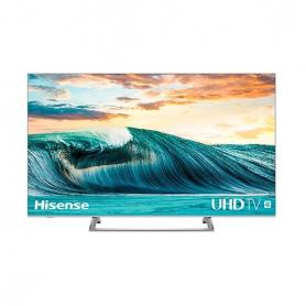 TELEVISIoN LED 50 HISENSE H50B7500 SMART TELEVISIoN 4K U