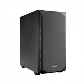 TORRE ATX BE QUIET PURE BASE 500 BLACK