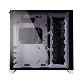 TORRE E ATX LIAN LI PC O11 DYNAMIC BLANCO