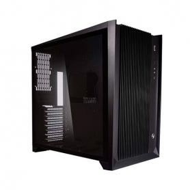 TORRE E ATX LIAN LI PC O11 AIR NEGRO