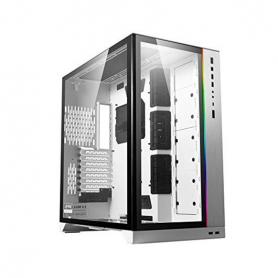 TORRE E ATX LIAN LI PC O11 XL BLANCO ROG EDITION
