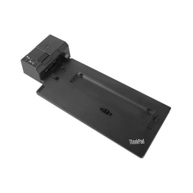 DOCKING STATION LENOVO THINKPAD USB 30 ULTRA