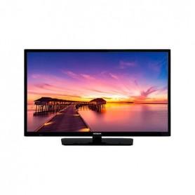 TV LED 24 HITACHI 24HE2200 SMART TV HD NEGRO SMART TV HDR1