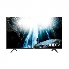 TELEVISIoN DLED 43 HISENSE H43B7100 SMART TELEVISIoN 4K